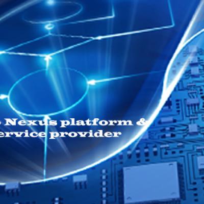 Cisco Nexus platform & Service provider
