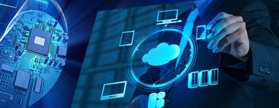 cloud-computing-1.png