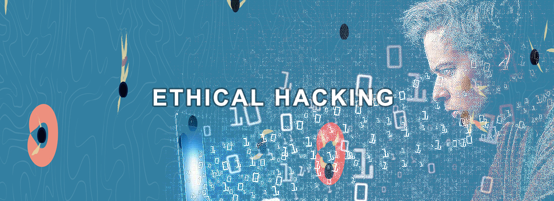 ethical-hacking.jpg