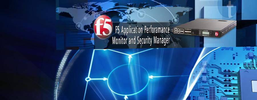 f5-app.png