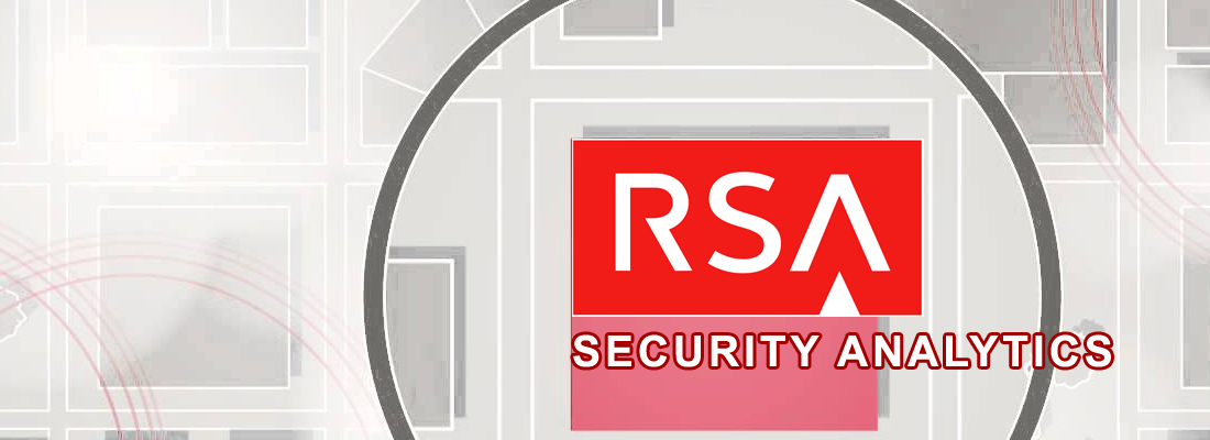 rsa-security-analytics.jpg