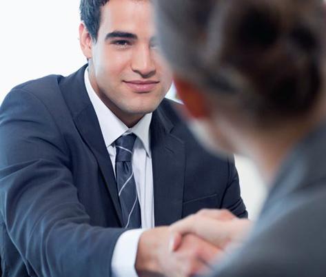 consultanting-service.jpg