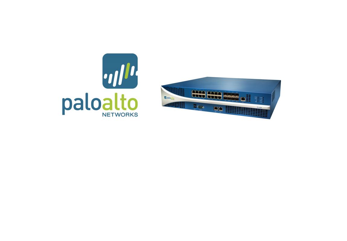 palo-alto-copy.png