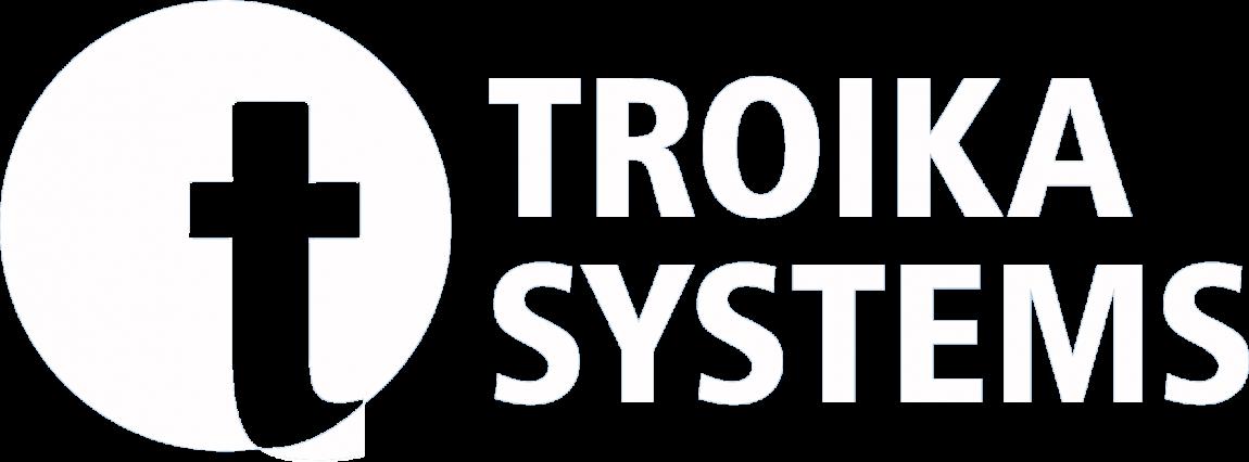 troikalogo-white.png