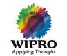 wipro-1.jpg