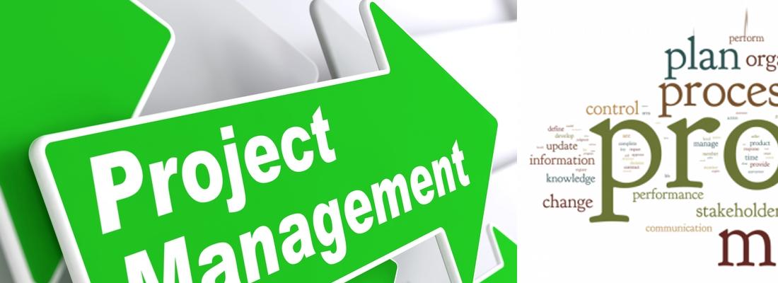 PMP – project management