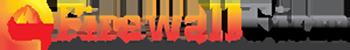 Firewall_Firm_Logo.png